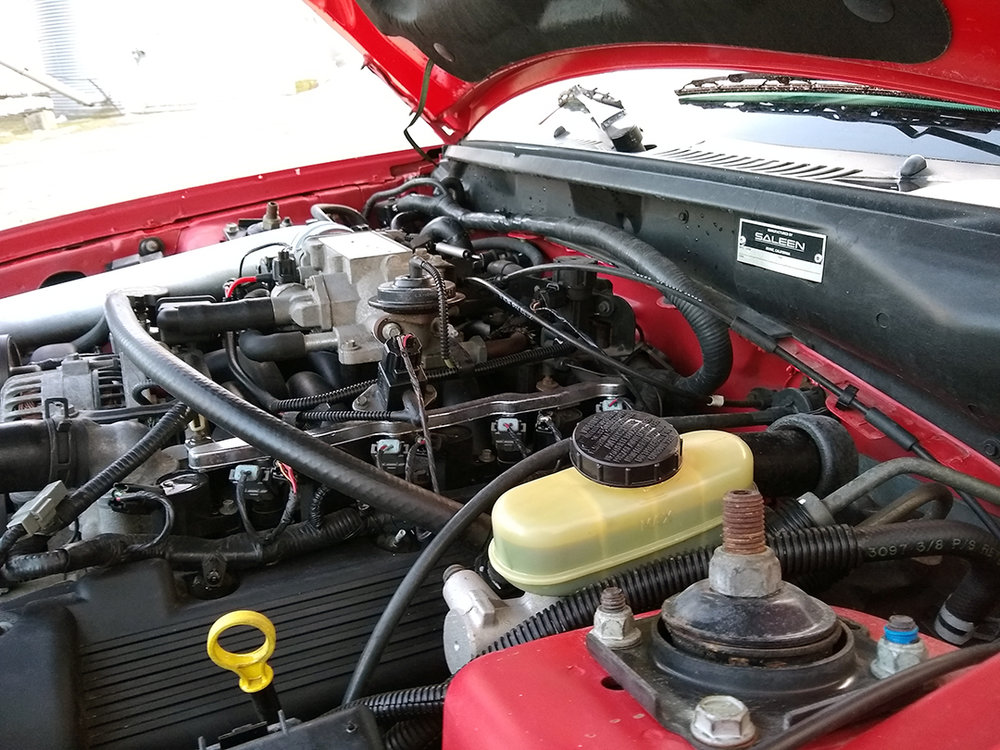 12 2002 Saleen S281 Mustang.jpg