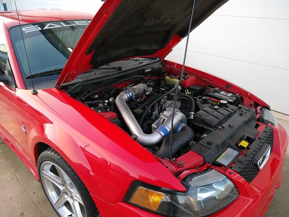 14  2002 Saleen S281 Mustang.jpg