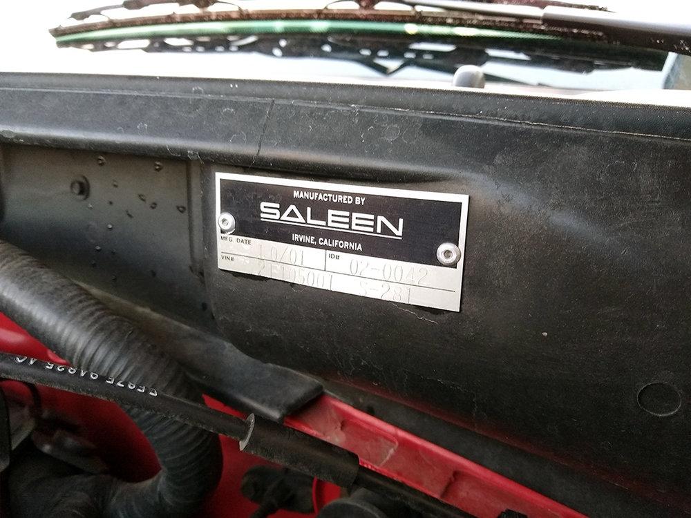 15 2002 Saleen S281 Mustang.jpg