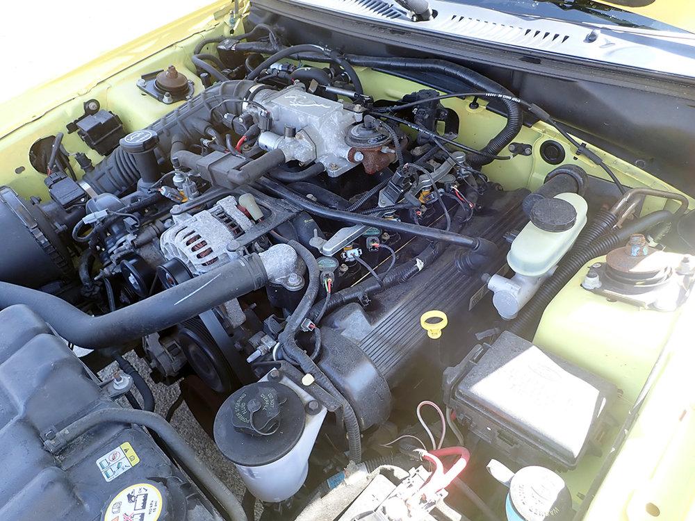 11 2004 Ford Must Hanner.jpg