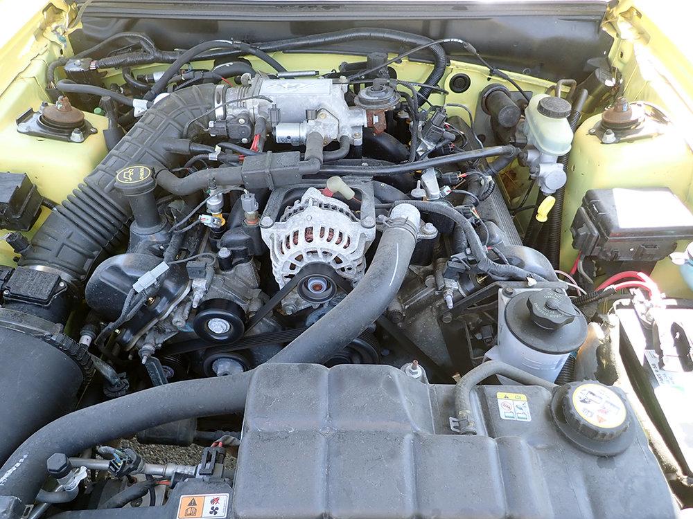 12 2004 Ford Must Hanner.jpg