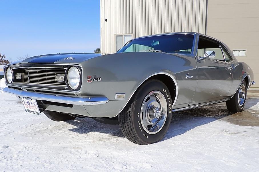 1+1968+Chevrolet+Camaro+Z28+VonHaden.jpg