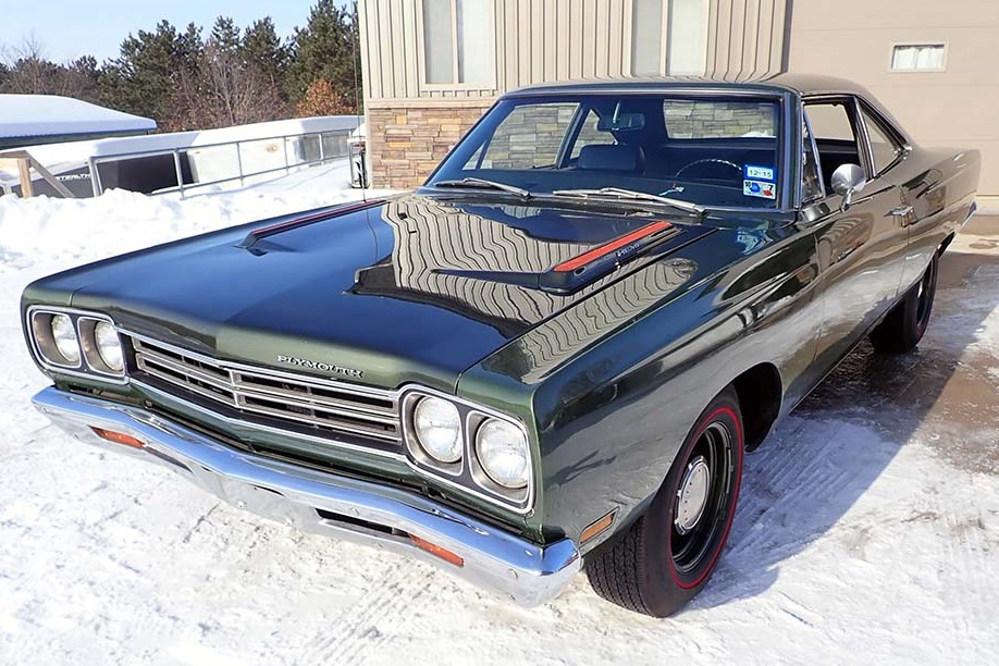 1+1969+Plymouth+Road+Runner+Hemi+VonHaden.jpg