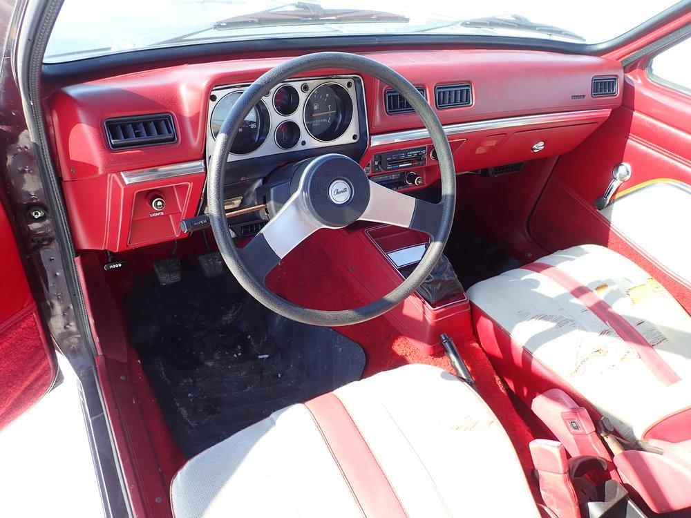 9 1980 Chev Chevette SG.JPG