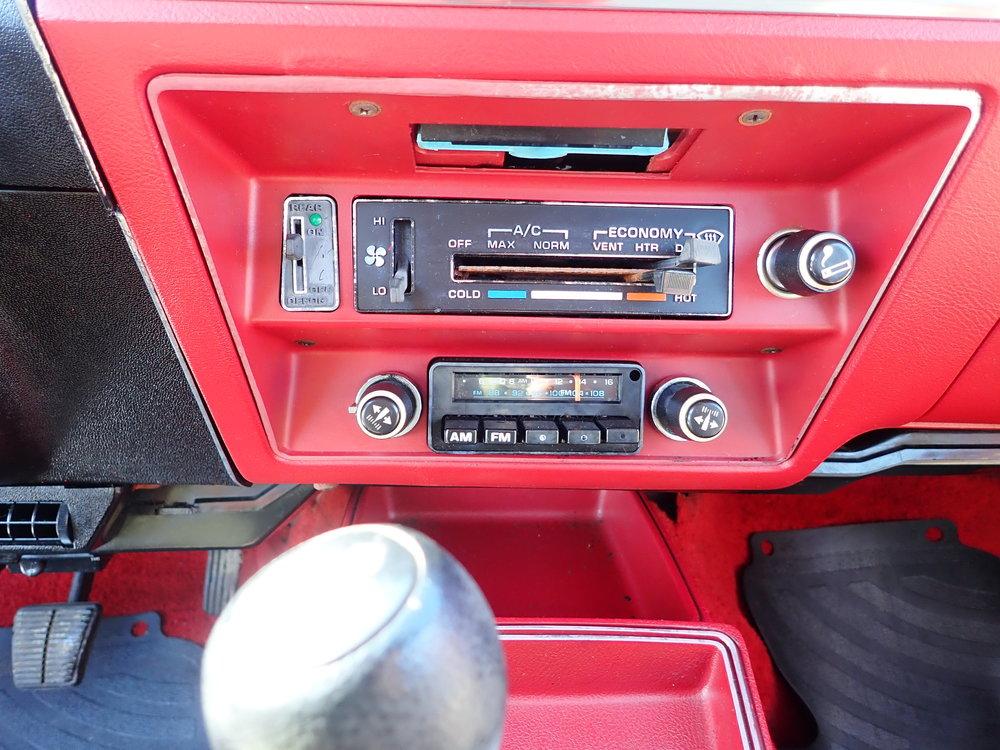 11 1980 Chev Chevette SG.JPG