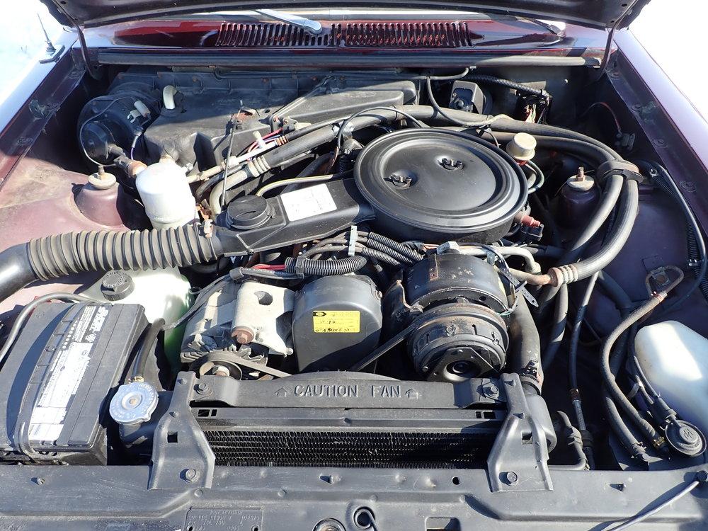 13 1980 Chev Chevette SG.JPG