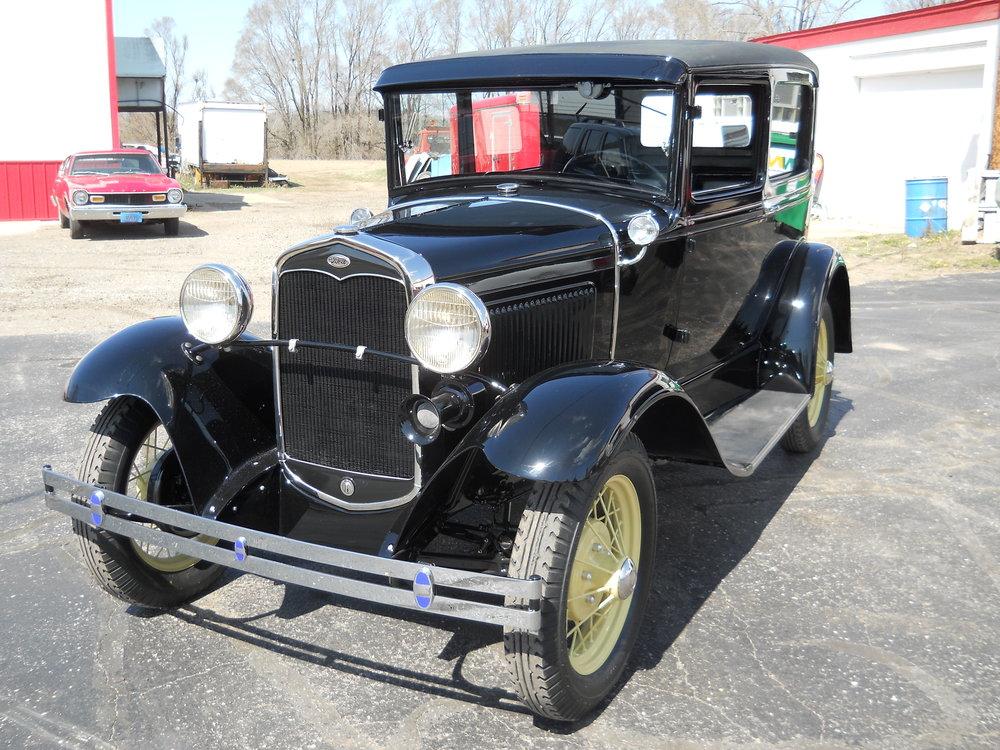 1 1931 Ford Model A Beckman.jpg