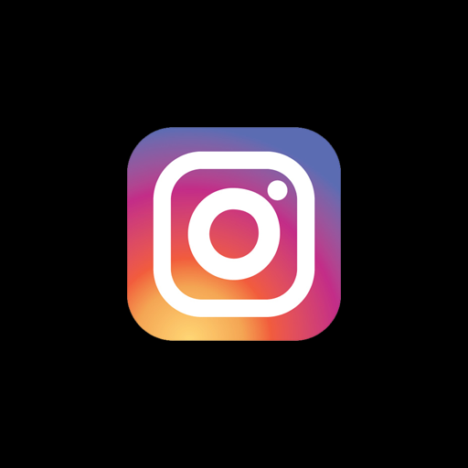 instagram-logo-vector-downloadSM.png