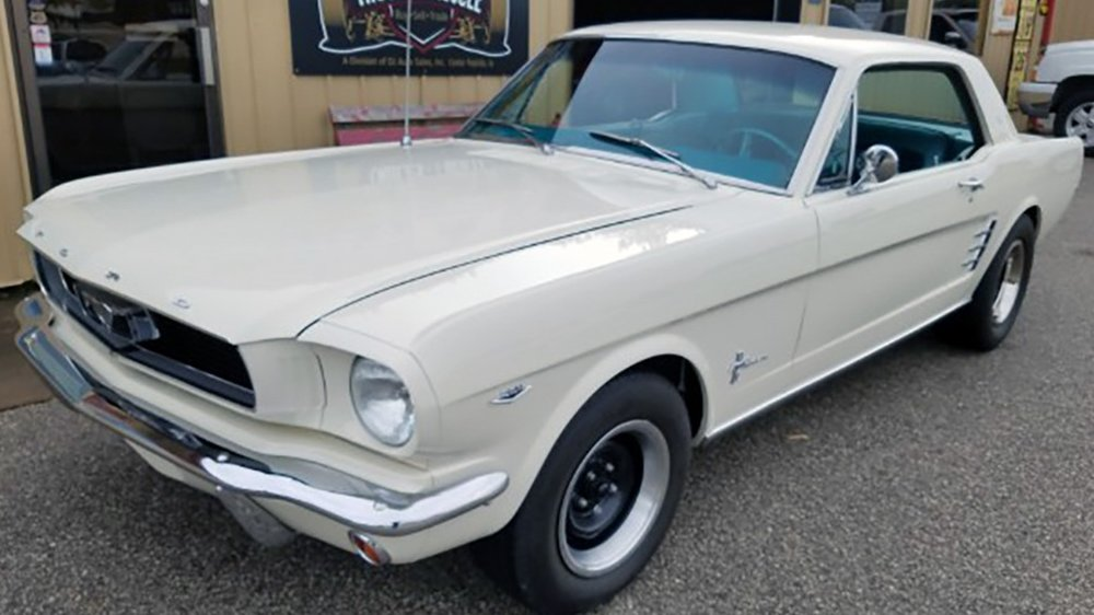 1+1966+Ford+Mustang+Coupe.jpg