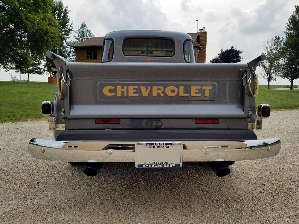 4 1951 Chev 3100 Randall.jpg