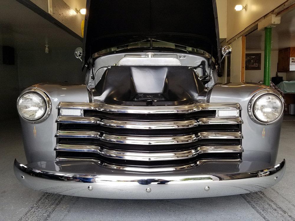 8 1951 Chev 3100 Randall.jpg