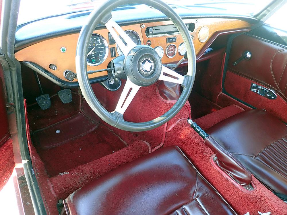 9 1972 Truimph Spitfire.jpg