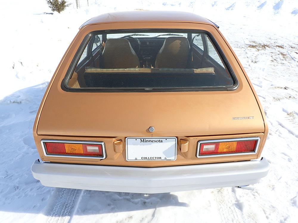 4 1978 Chev Chevette SG.jpg