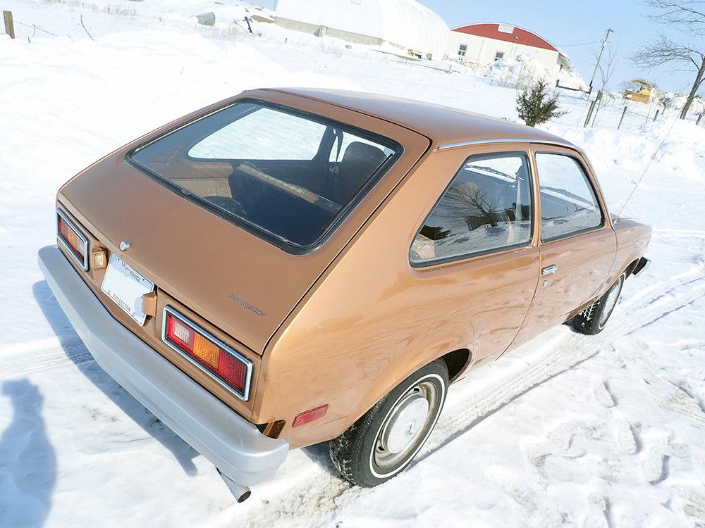 5 1978 Chev Chevette SG.jpg