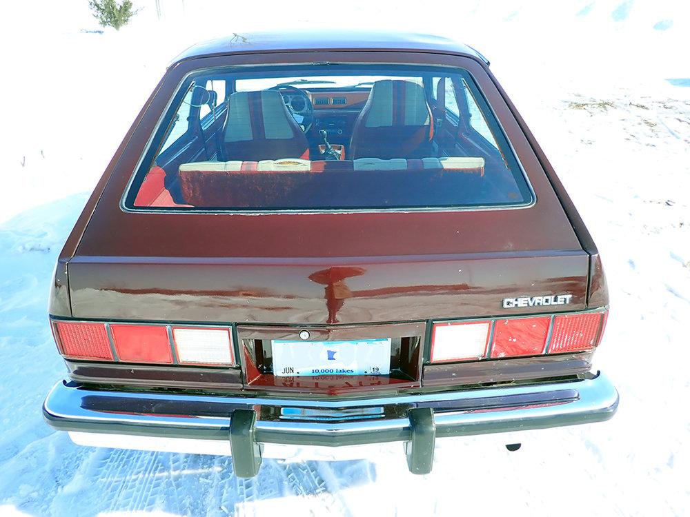 4 1980 Chev Chevette SG.jpg