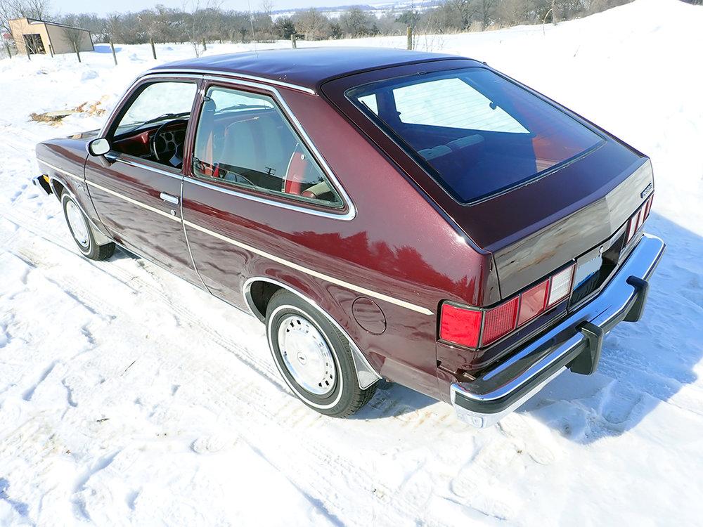 3 1980 Chev Chevette SG.jpg