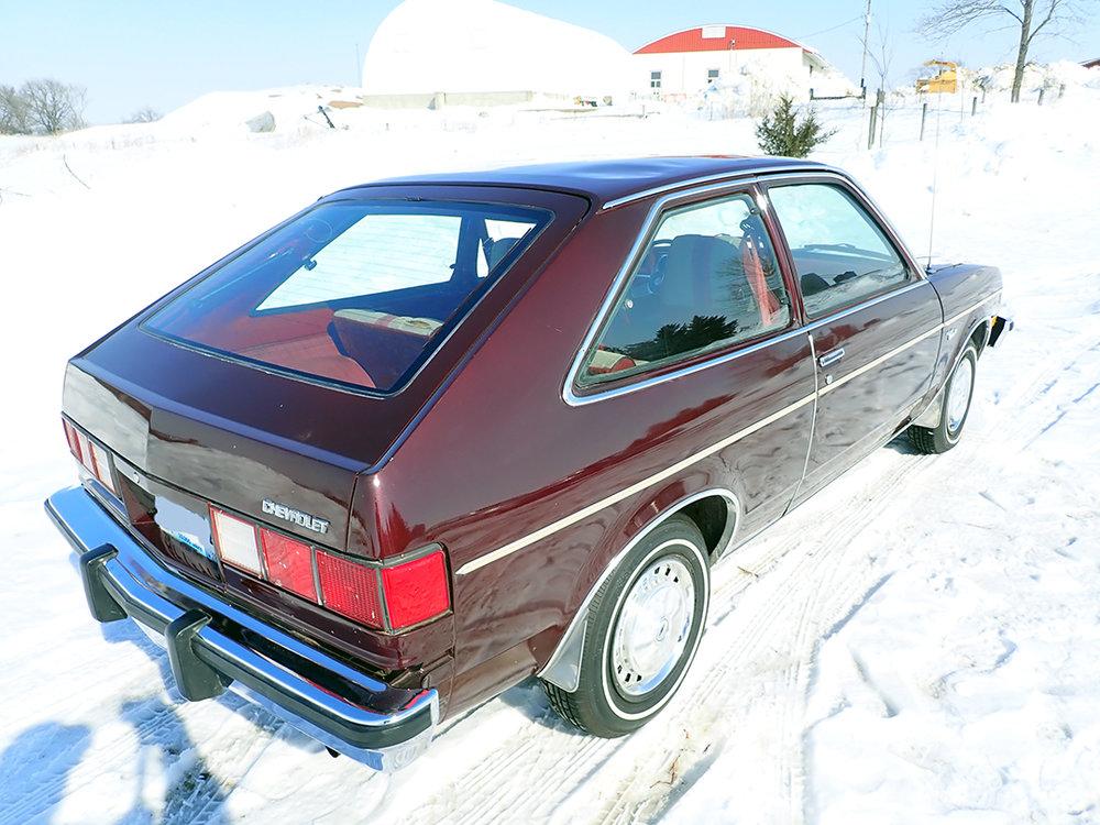5 1980 Chev Chevette SG.jpg