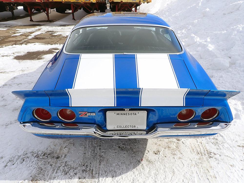 4 1971 Chevrolet Camaro LP.jpg