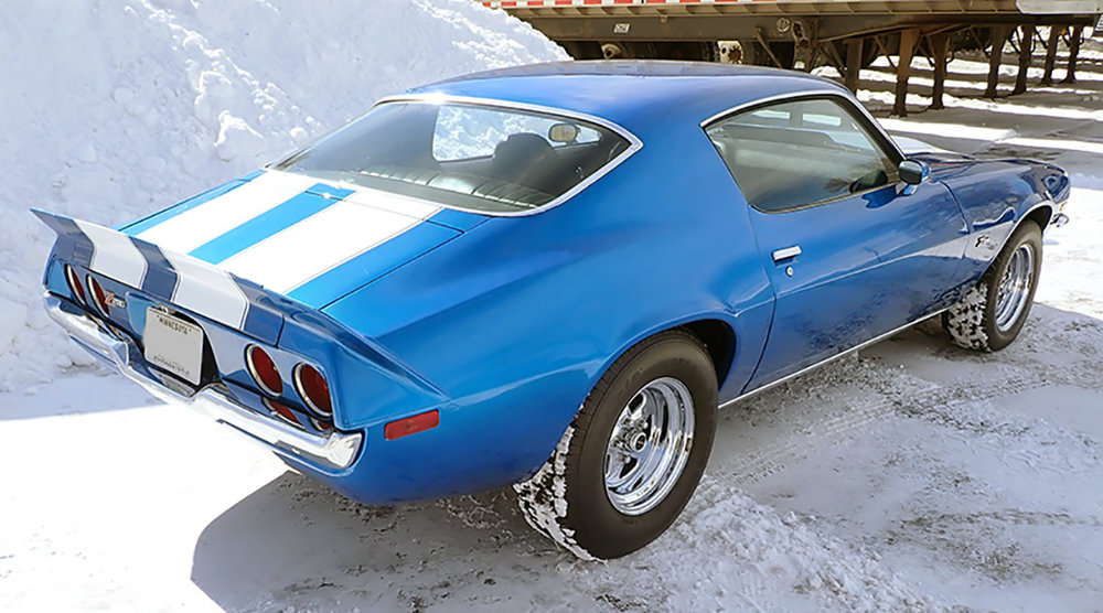 5 1971 Chevrolet Camaro LP.jpg