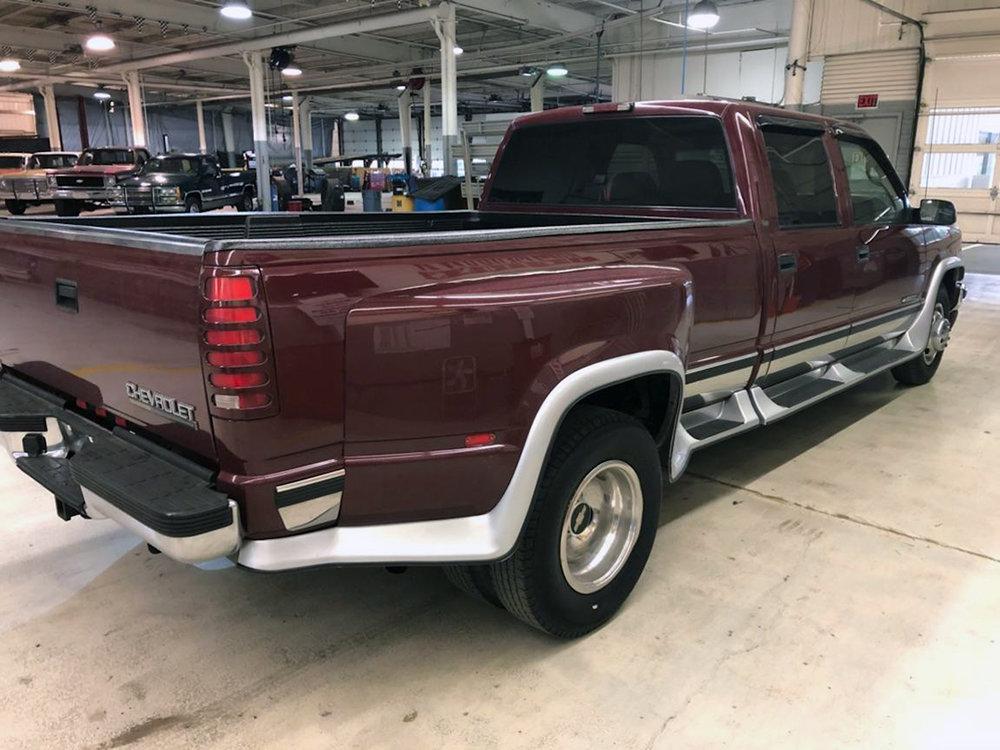 5 1996 Chevrolet Pickup Omaha.jpg