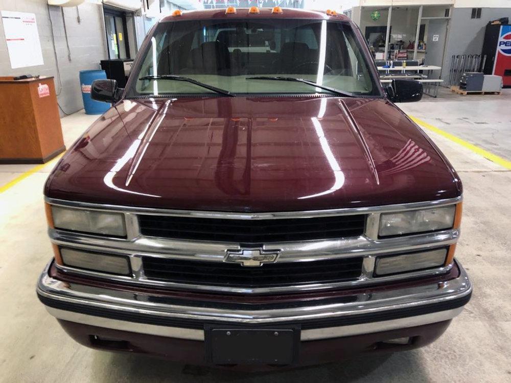 8 1996 Chevrolet Pickup Omaha.jpg