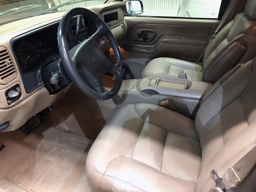 9 1996 Chevrolet Pickup Omaha.jpg