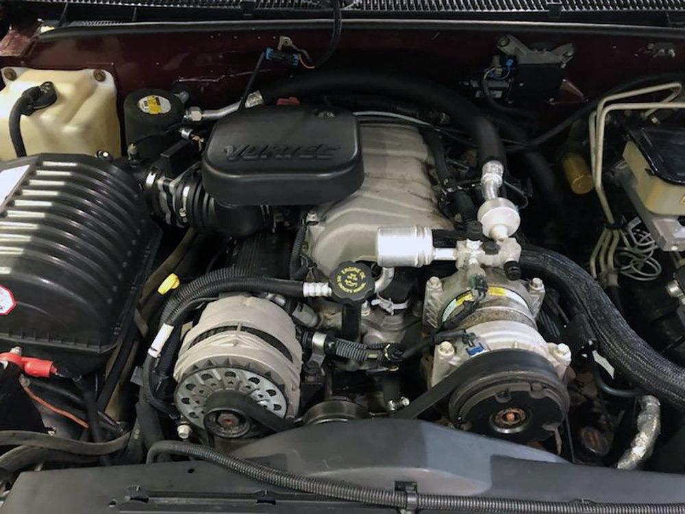12 1996 Chevrolet Pickup Omaha.jpg