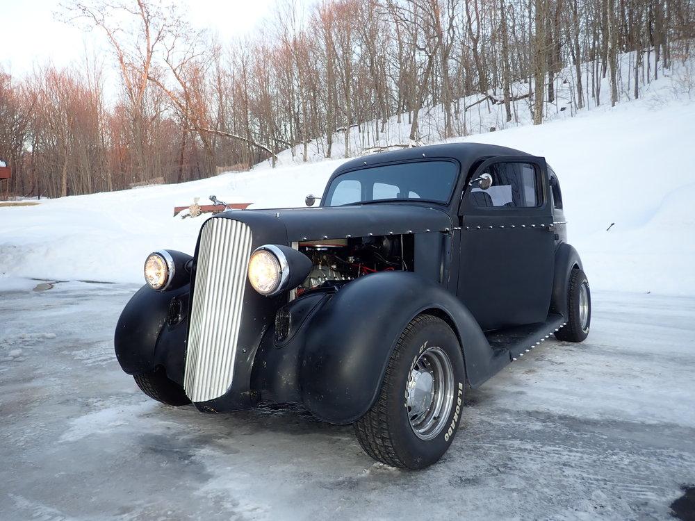 1 1938 Dodge Steinhoff.JPG