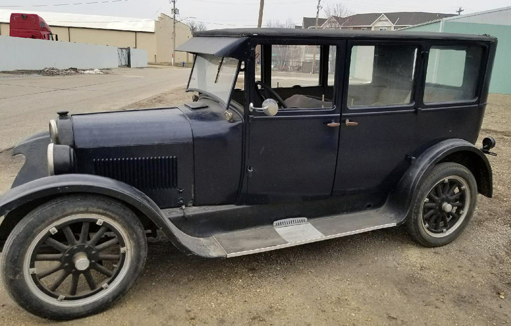 2 1923 Dodge Hineman.jpg