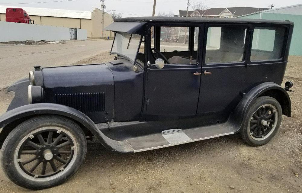 2 1923 Dodge Hineman.jpg