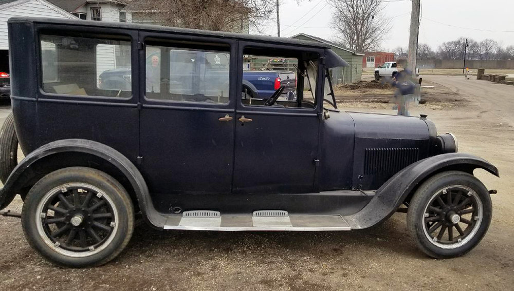 6 1923 Dodge Hineman.jpg