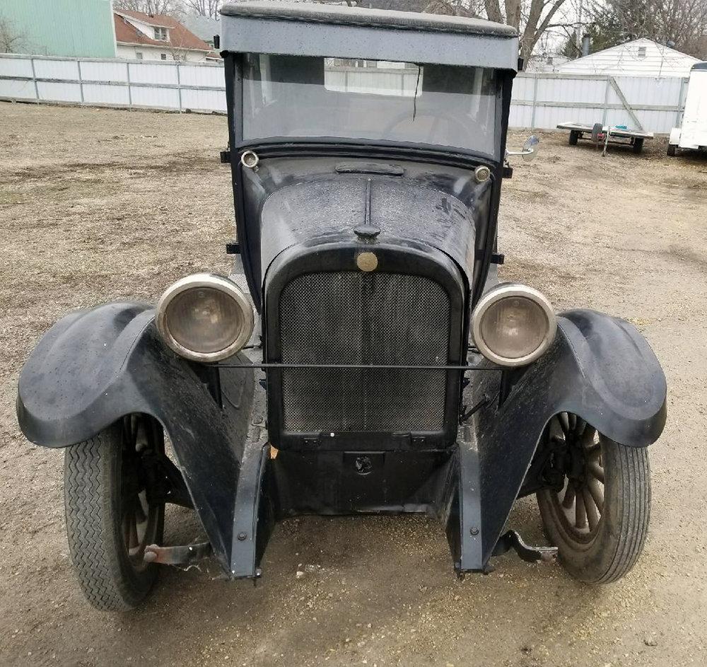 8 1923 Dodge Hineman.jpg