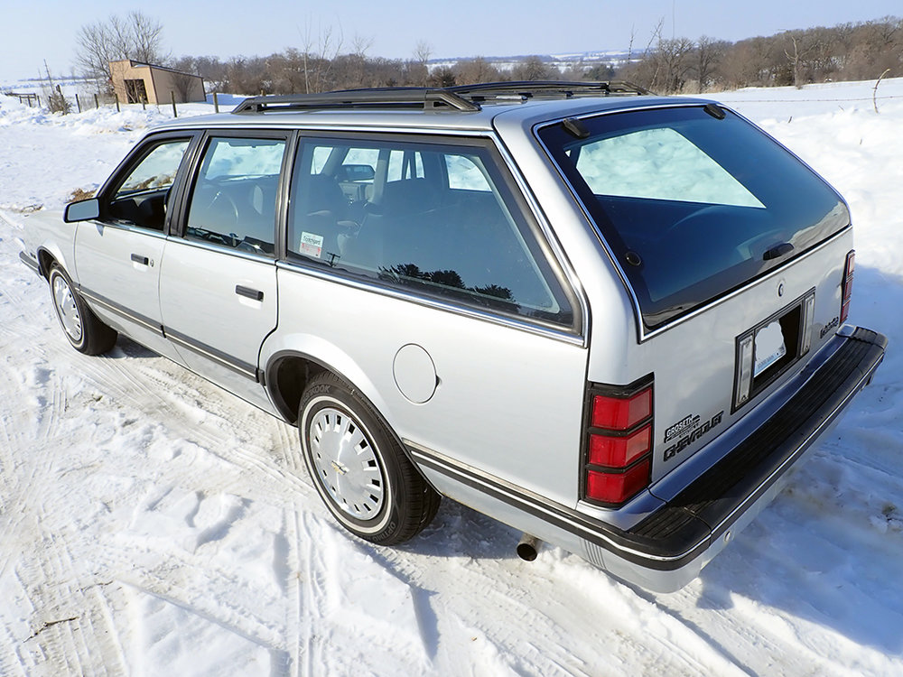 3 1990 Chev Celebrity Wagon SG.jpg