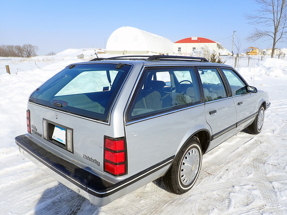 5 1990 Chev Celebrity Wagon SG.jpg