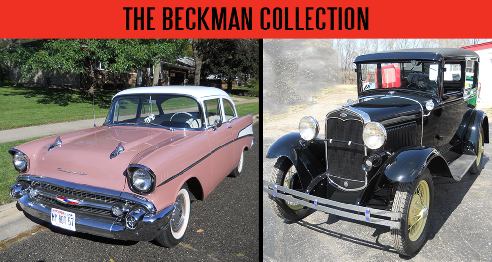 BeckmanCollection.png