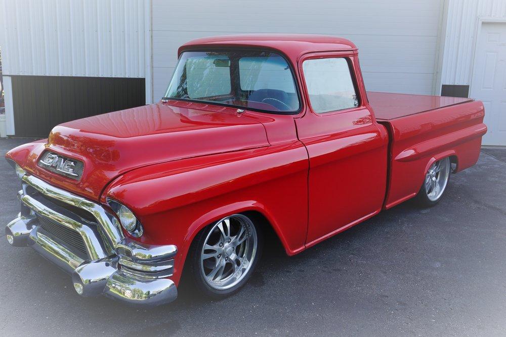 1B 1955 Chevrolet Big Window.JPG