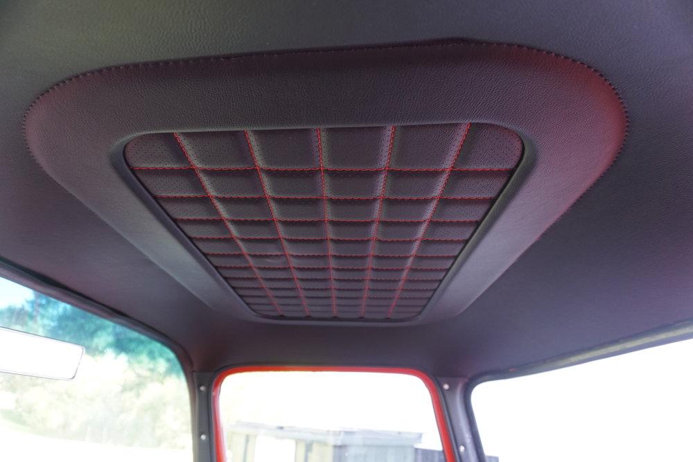 11 1955 Chevrolet Big Window.JPG