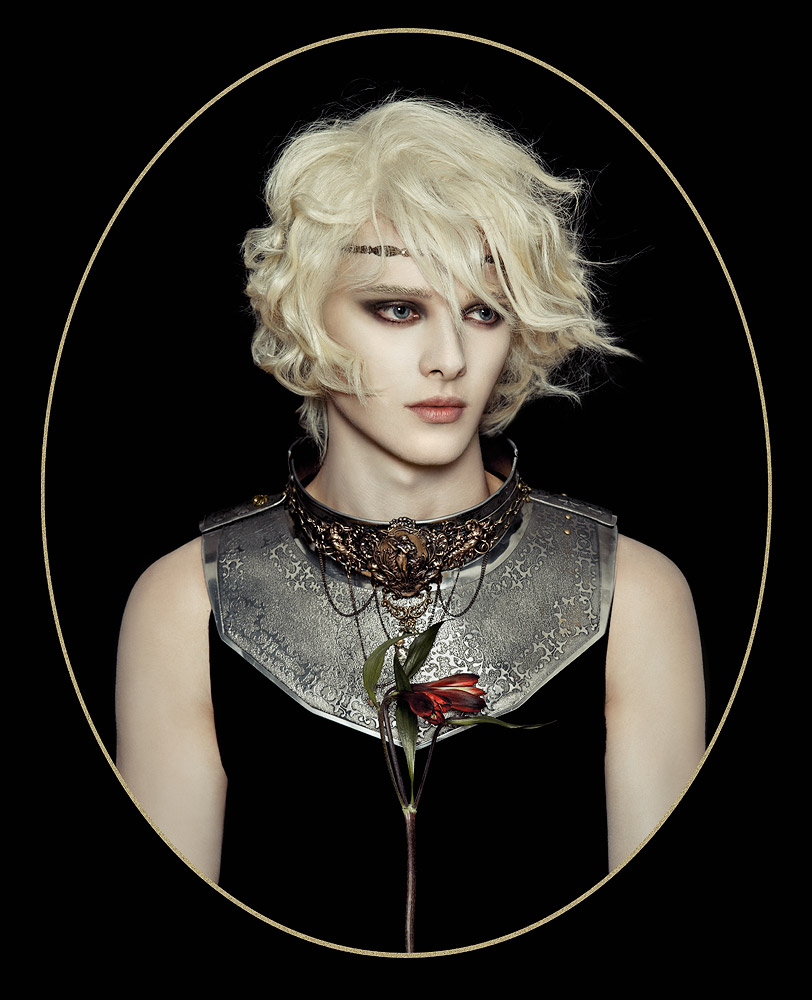Motherland Chronicles - Lyle , 2013
