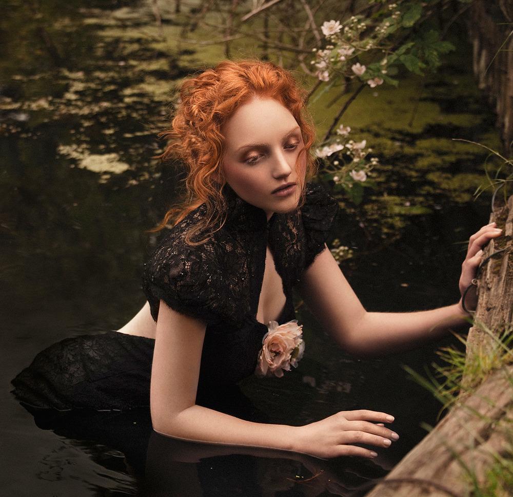 Lilith , 2009