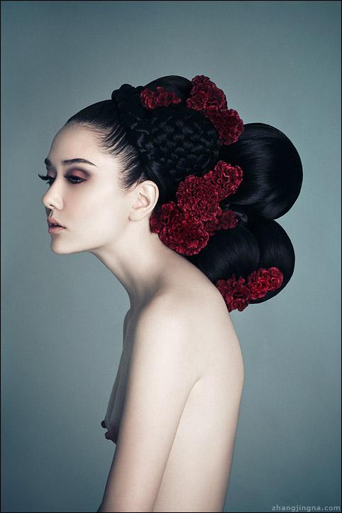 Celosia-Zhang-Jingna.jpg