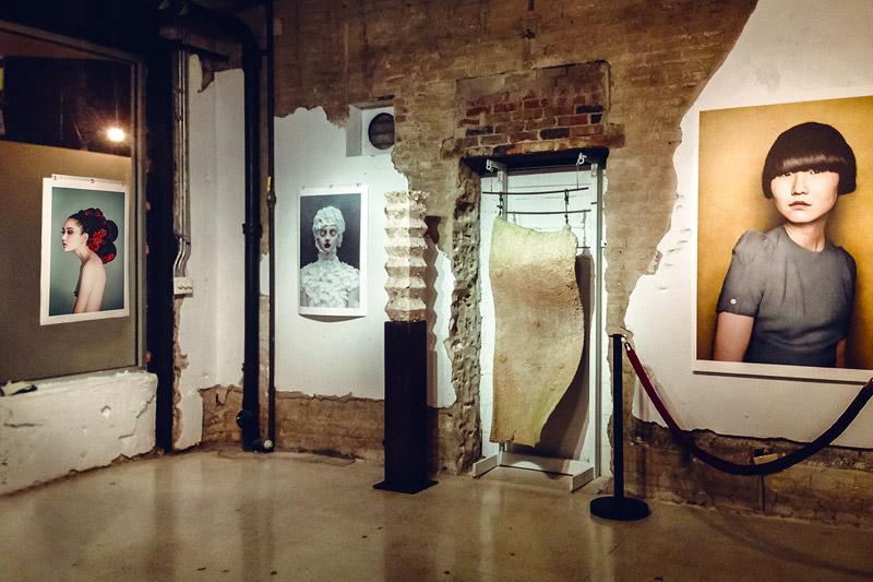 Vintage-Nouveau-Exhibition-Orlando.jpg