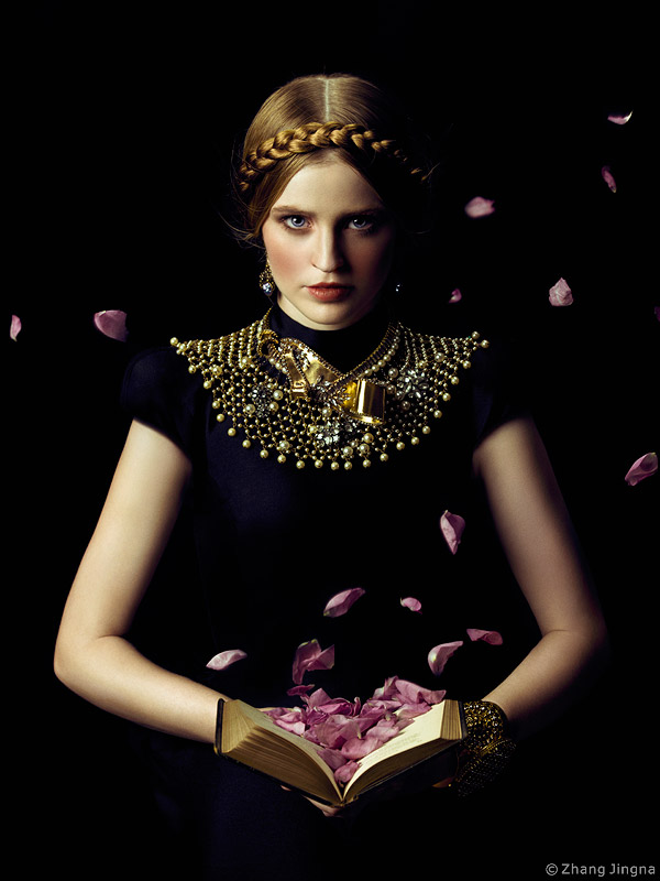 Motherland-Chronicles-31-Book-of-Roses.jpg