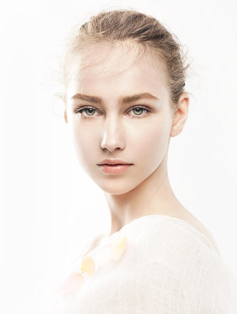Kristina-Miniaylo3.jpg