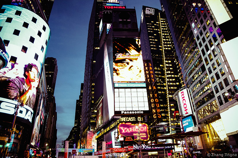 Breaking-into-Fashion-14-New-York-City-Manhattan-Times-Square-Lights2.jpg