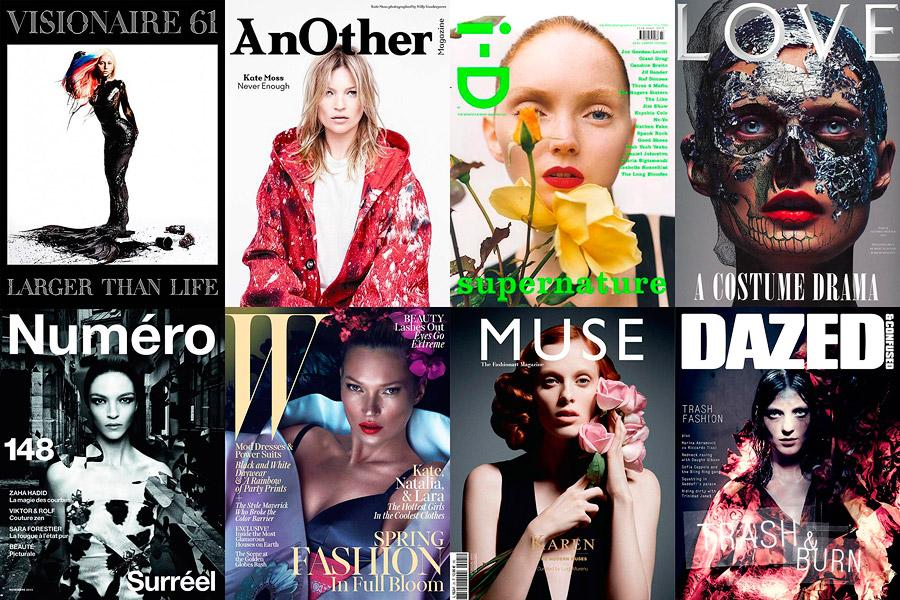 Breaking-into-Fashion-2-Read-Top-Fashion-Magazines.jpg