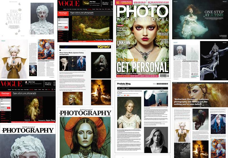 Breaking-into-Fashion-8-Organize-Press-Catalog-Zhang-Jingna.jpg