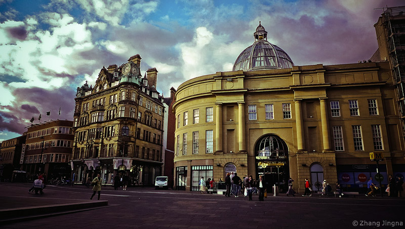 Breaking-into-Fashion-Photography-14-Europe-Cities-Newcastle.jpg