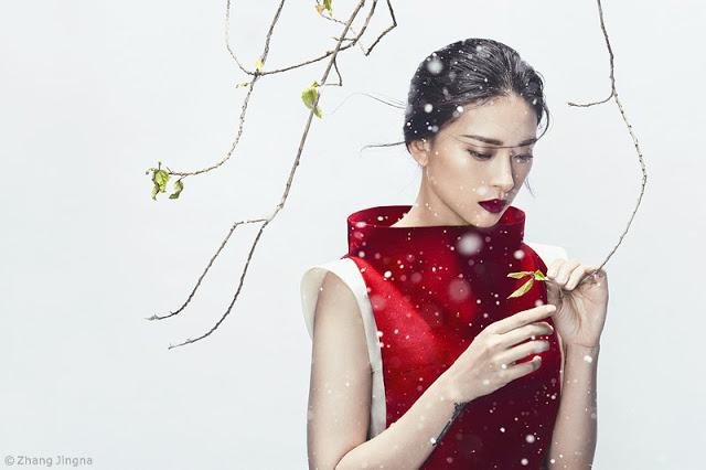 Phuong-My-Christmas-Holiday-Collection-2014-Zhang-Jingna-Ngo-Thanh-Van.jpg