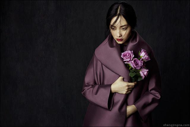 Phuong-My-FW13-A-Rose-Kwak-Ji-Young-by-Zhang-Jingna5.jpg