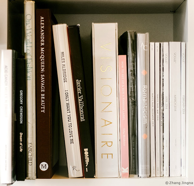 Breaking-into-Fashion-1-Fashion-Books-Shelf.jpg